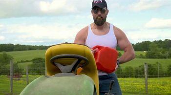 SureCan Inc. TV Spot, 'Can't Believe It' Featuring Kip Campbell - Thumbnail 5