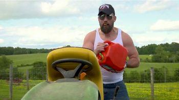 SureCan Inc. TV Spot, 'Can't Believe It' Featuring Kip Campbell - Thumbnail 6