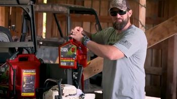 SureCan Inc. TV Spot, 'Can't Believe It' Featuring Kip Campbell - 51 commercial airings