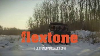 Flextone Game Calls TV Spot, 'Trophy of a Lifetime' Featuring Pat Reeve, Nicole Reeve - Thumbnail 9