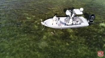 Major League Fishing 2019 Ultimate Dream Florida Keys Sweepstakes TV Spot, 'Hawks Cay Resort' - Thumbnail 7