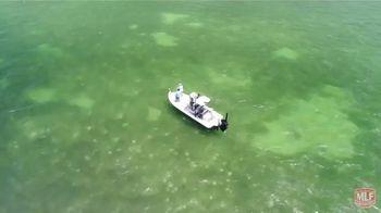 Major League Fishing 2019 Ultimate Dream Florida Keys Sweepstakes TV Spot, 'Hawks Cay Resort' - Thumbnail 9