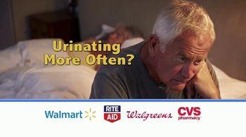 Super Beta Prostate Advanced TV Spot, 'Men Trust It'