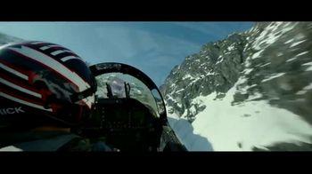 Top Gun: Maverick - Thumbnail 7
