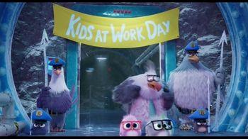 The Angry Birds Movie 2 - Alternate Trailer 5