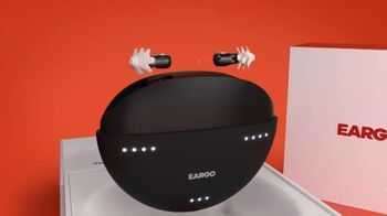 Eargo TV Spot, 'Best Inventions: $77 Per Month' - Thumbnail 1