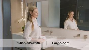 Eargo TV Spot, 'Best Inventions: $77 Per Month' - Thumbnail 2