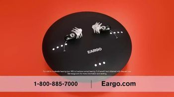 Eargo TV Spot, 'Best Inventions: $77 Per Month' - Thumbnail 3