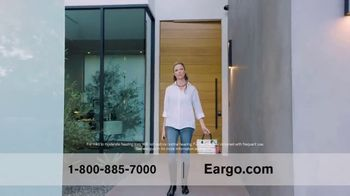 Eargo TV Spot, 'Best Inventions: $77 Per Month' - Thumbnail 6
