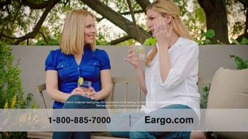 Eargo TV Spot, 'Best Inventions: $77 Per Month' - Thumbnail 7