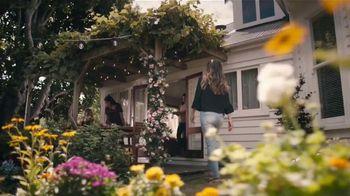 Emgality TV Spot, 'Garden Party' - Thumbnail 1
