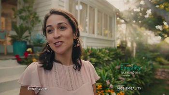 Emgality TV Spot, 'Garden Party' - Thumbnail 9