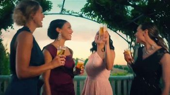 Emgality TV Spot, 'Garden Party' - Thumbnail 4