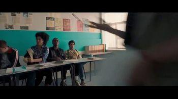 Blinded by the Light - Alternate Trailer 3