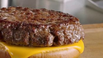 McDonald's Quarter Pounder TV Spot, 'Summer Time' Song by The Jamies - Thumbnail 3