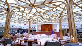 Viking Cruises Explorers' Sale TV Spot, 'Reinventing Ocean Cruising' - Thumbnail 3