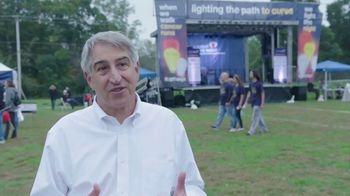 The Leukemia & Lymphoma Society TV Spot, '2019 Light the Night Walk' - Thumbnail 5