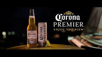 Corona Premier TV Spot, 'Jukebox' Song by Lee Fields & The Explorers - Thumbnail 9