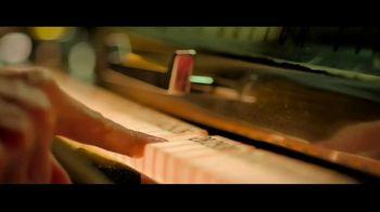 Corona Premier TV Spot, 'Jukebox' Song by Lee Fields & The Explorers - Thumbnail 1
