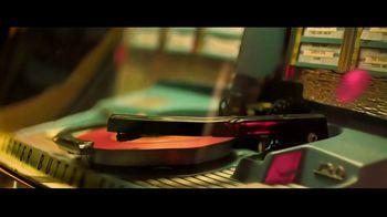 Corona Premier TV Spot, 'Jukebox' Song by Lee Fields & The Explorers