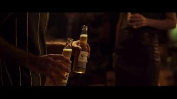 Corona Premier TV Spot, 'Jukebox' Song by Lee Fields & The Explorers - Thumbnail 3