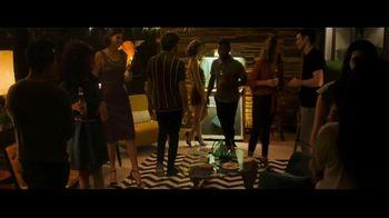 Corona Premier TV Spot, 'Jukebox' Song by Lee Fields & The Explorers - Thumbnail 4