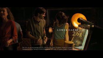 Corona Premier TV Spot, 'Jukebox' Song by Lee Fields & The Explorers - Thumbnail 5