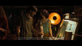 Corona Premier TV Spot, 'Jukebox' Song by Lee Fields & The Explorers - Thumbnail 6
