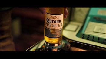 Corona Premier TV Spot, 'Jukebox' Song by Lee Fields & The Explorers - Thumbnail 7