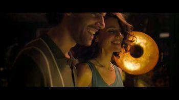 Corona Premier TV Spot, 'Jukebox' Song by Lee Fields & The Explorers - Thumbnail 8