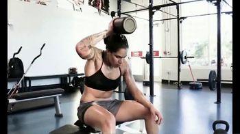 Kaged Muscle TV Spot, 'Reach Your Goals' - Thumbnail 1