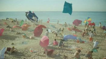 McDonald's Quarter Pounder TV Spot, 'Summertime' Song by The Jamies - Thumbnail 4