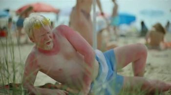 McDonald's Quarter Pounder TV Spot, 'Summertime' Song by The Jamies - Thumbnail 5