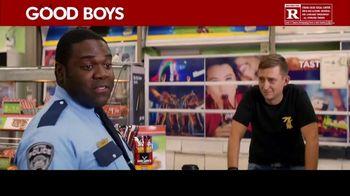 Good Boys - Alternate Trailer 3