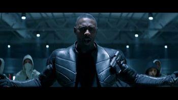 Fast & Furious Presents: Hobbs & Shaw - Alternate Trailer 51