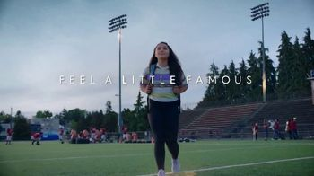 Famous Footwear TV Spot, 'Lights: Back to School'