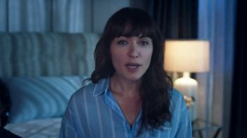 Sleep Number 360 Smart Bed TV Spot, 'Will It?: Save $800' - Thumbnail 1