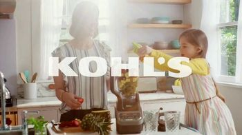 Kohl's Friends and Family Sale  TV Spot, 'Pillows and Instant Pots' - Thumbnail 1