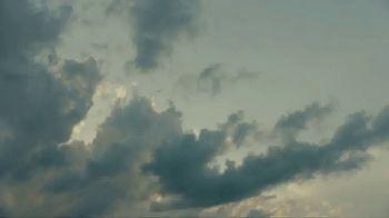 B&W Trailer Hitches TV Spot, 'Beginnings' - Thumbnail 1