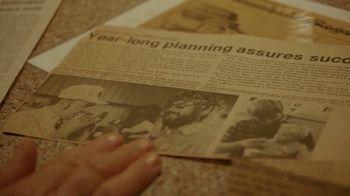 B&W Trailer Hitches TV Spot, 'Beginnings' - Thumbnail 3