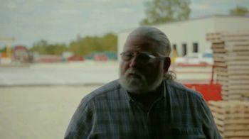 B&W Trailer Hitches TV Spot, 'Beginnings' - Thumbnail 4
