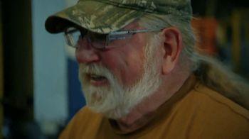 B&W Trailer Hitches TV Spot, 'Beginnings' - Thumbnail 6