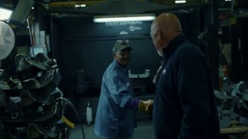 B&W Trailer Hitches TV Spot, 'Beginnings' - Thumbnail 7