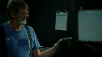 B&W Trailer Hitches TV Spot, 'Beginnings' - Thumbnail 8