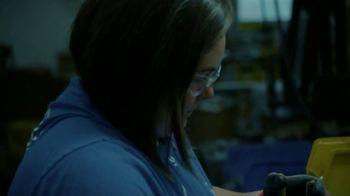 B&W Trailer Hitches TV Spot, 'Beginnings' - Thumbnail 9