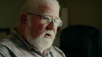 B&W Trailer Hitches TV Spot, 'Beginnings'