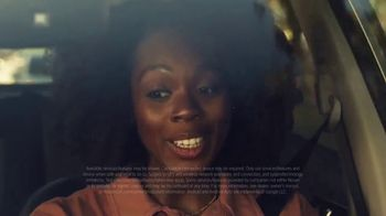 2020 Nissan Rogue TV Spot, 'Lemonade Stand' [T1] - Thumbnail 5