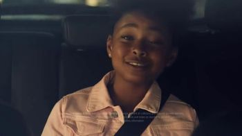 2020 Nissan Rogue TV Spot, 'Lemonade Stand' [T1] - Thumbnail 8