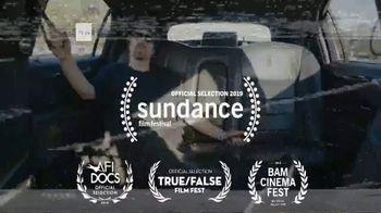 Hulu TV Spot, 'The Amazing Johnathan' - Thumbnail 1
