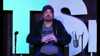 Hulu TV Spot, 'The Amazing Johnathan' - Thumbnail 5